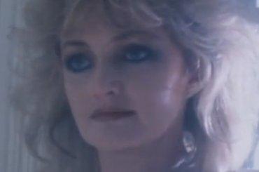 "Bonnie Tyler canterà ""Total Eclipse of the Heart""  durante una vera eclissi"