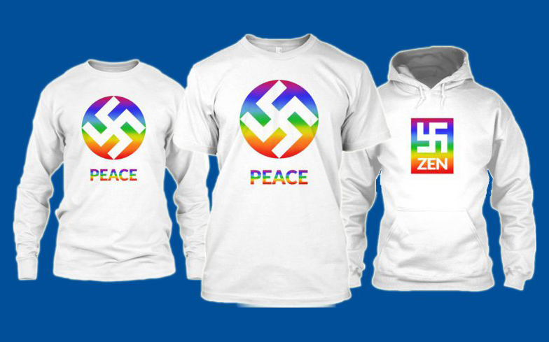 ka-design-swastika-rainbow