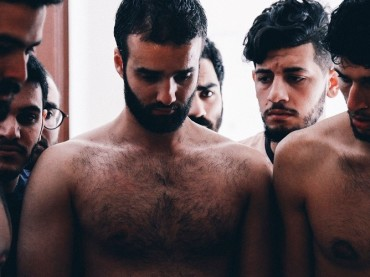Venezia 74: ecco i nove film in gara per il Queer Lion