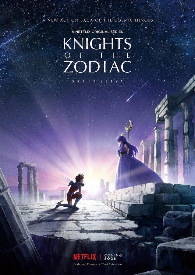 saint-seiya-knights-of-zodiac-netflix