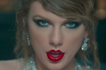 Taylor Swift, altro clamoroso record Billboard