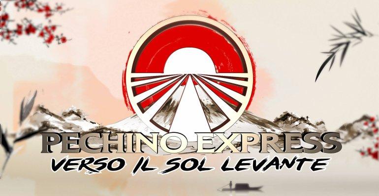 Pechino Express, partenza lenta – peggior esordio Auditel dalla 1° edizione