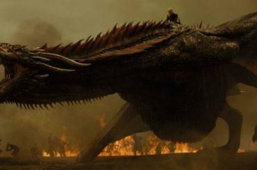 Game of Thrones 8, verranno girati più finali per evitare spoiler