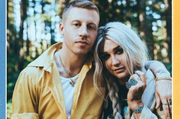 Macklemore e Kesha, ecco GOOD OLD DAYS – audio