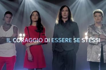 X-Factor 11 al via, lo spot SKY – video