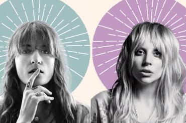 Gaga: Five Foot Two, Florence Welch e Lady Gaga cantano HEY GIRL – la clip