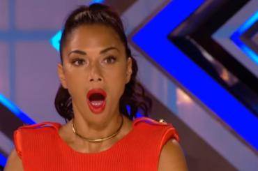 X-Factor Uk, Slavko Kalezic (indimenticabile all'Eurovision) canta e balla Beyonce – video