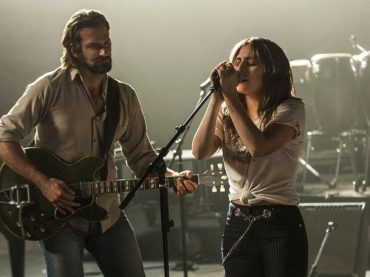 A Star is Born, quanto incasserà all'esordio americano? PREVISIONI