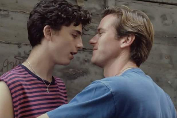 call-me-by-your-name-trailer