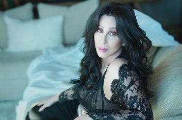 Cher, il musical diverrà realtà a Chicago il 12 giugno 2018 – poi Broadway