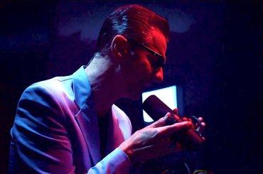 I Depeche Mode cantano Heroes di David Bowie, il video ufficiale