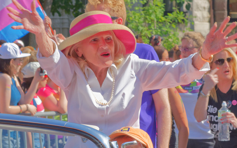 edith-windsor-washington-dc-pride-1