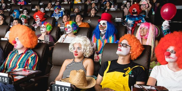 it-clown-screening-alamo-drafthouse-di-austin