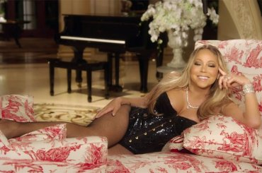 """Mariah's World"", cancellato dopo una sola stagione il docu reality di Mariah Carey"