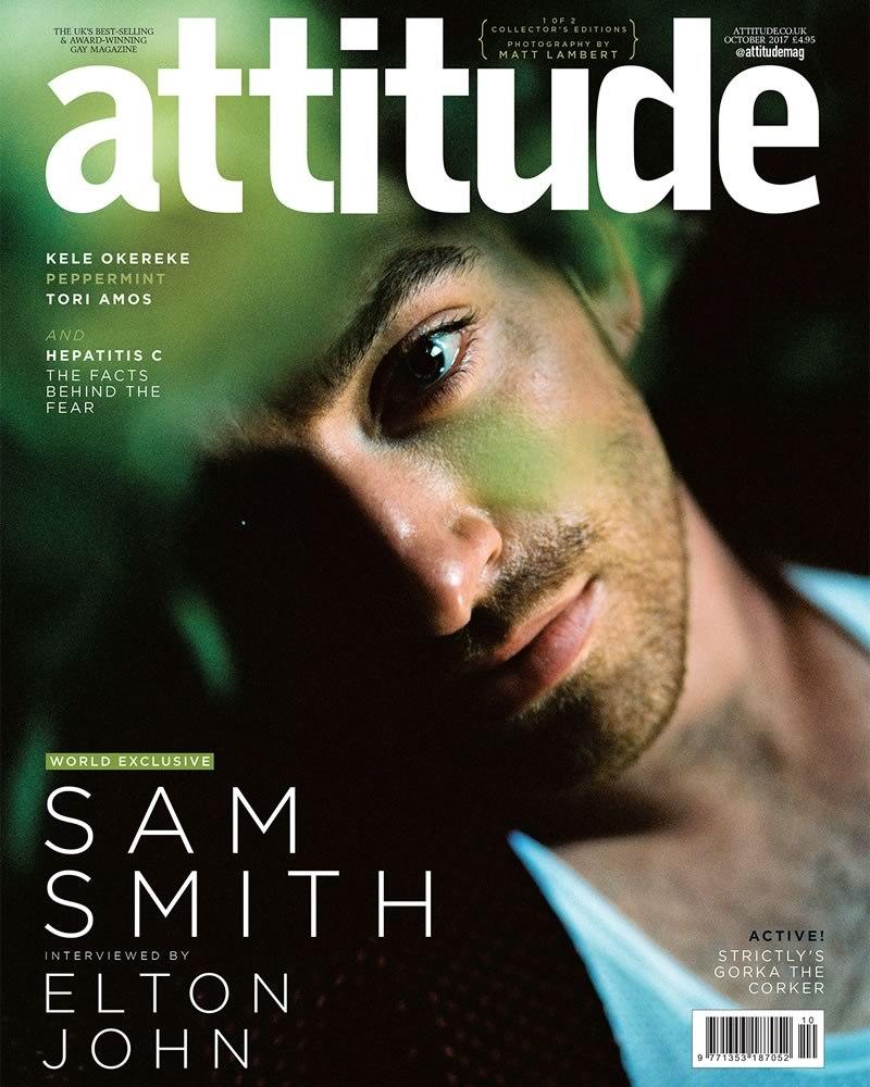 sam-smith-attitude-cover