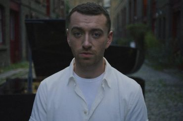 Too Good At Goodbyes di Sam Smith, il video ufficiale