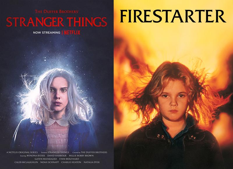 Stranger Things 2 Tutte Le Cine Citazioni Anni 80 Dei