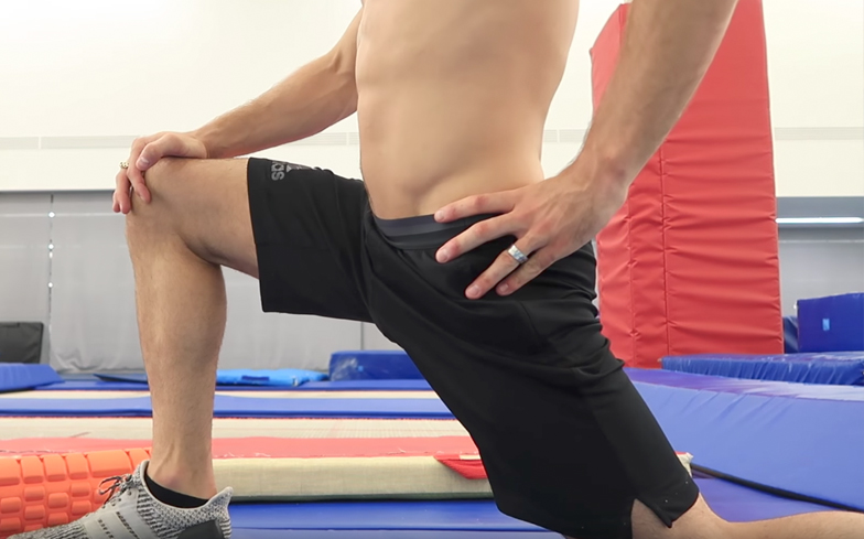 tom-daley-stretching-video-4