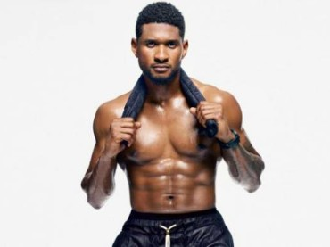 Usher, uomo lo denuncia dopo aver fatto sesso: 'mi ha trasmesso l'herpes'