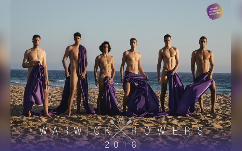 warwick-rowers-calendar-2018-cover