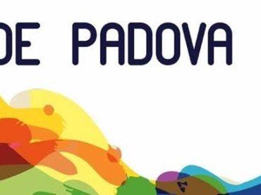 Padova, dopo 16 anni nel giugno 2018 sarà nuovamente Pride