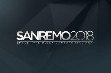 Sanremo 2018, ecco le novità targate Claudio Baglioni: 20 big, niente eliminati, serata duetti