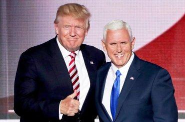 Donald Trump, il vice-presidente Mike Pence vuole 'impiccare tutti i gay'