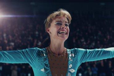 I, Tonya – Margot Robbie vede l'Oscar negli abiti della pattinatrice Tonya Harding – il primo trailer