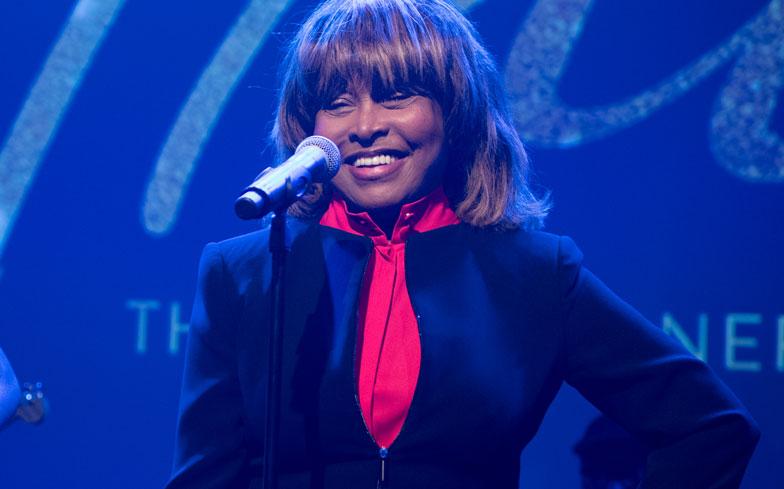 9.-l-r-Adrienne-Warren-Tina-Turner