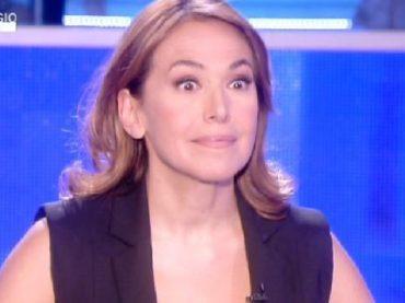 Barbara D'Urso è il personaggio tv più significativo del decennio: Battute Lilli Gruber e Maria de Filippi