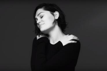 Not my Ex, il nuovo video di Jessie J