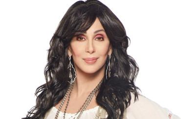 Cher sfotte Donald Trump, 'è uguale a Jabba the Hutt' – il tweet