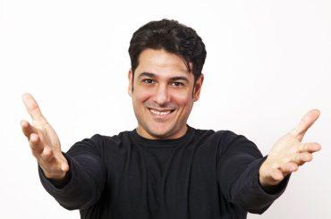 Tale e Quale Show, Dario Bandiera nuovo concorrente al posto di Donatella Rettore