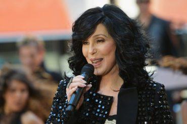 Mamma Mia 2, i tweet entusiastici di Cher – canterà Fernando?