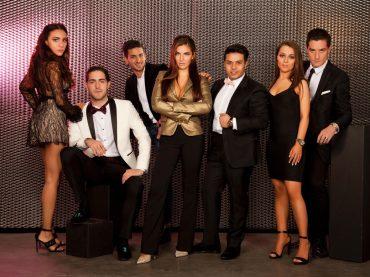 #RICCANZA 2: questa sera su MTV i nuovi protagonisti della seconda edizione
