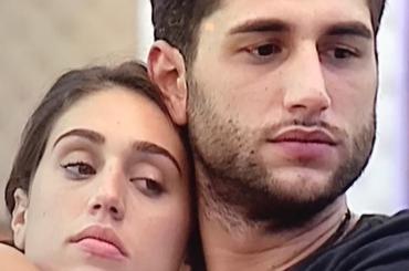 Grande Fratello Vip, Cecilia Rodriguez fa outing: 'mio fratello Jeremias ha avuto un fidanzato' – il video