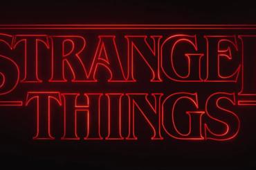 Stranger Things, il nuovo pazzesco trailer italiano – video