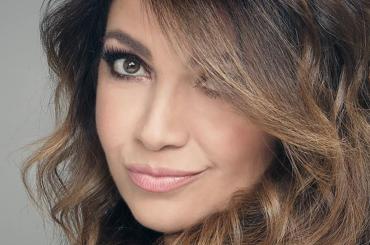 Duets, ecco i 16 big con cui duetterà Cristina D'Avena: da Noemi a Loredana Bertè passando per Annalisa, Emma e Giusy Ferreri