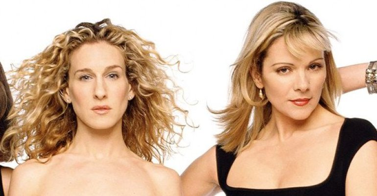 Sarah Jessica Parker archivia Sex and the City 3: 'non si può fare senza Kim Cattrall'