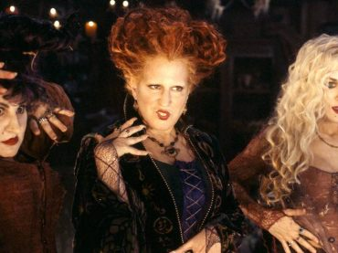 Hocus Pocus, Bette Midler attacca il reboot tv: 'sarà cheap'