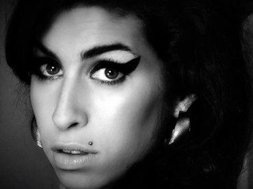 My Own Way, ecco il demo inedito di Amy Winehouse – audio