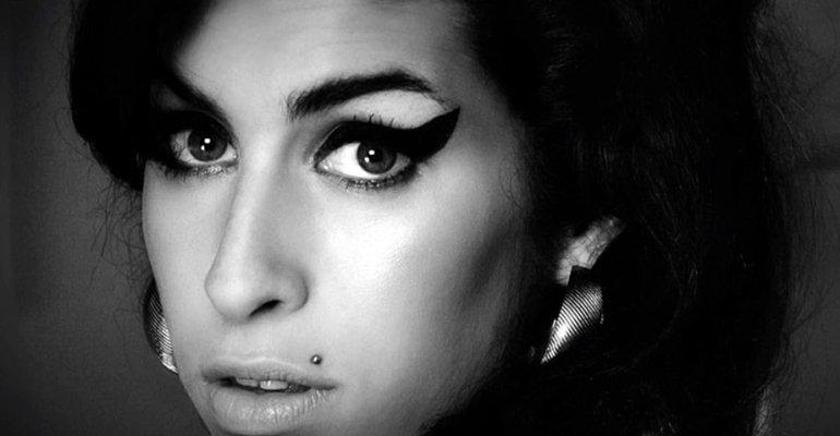 L'ologramma di Amy Winehouse andrà in tour nel 2019