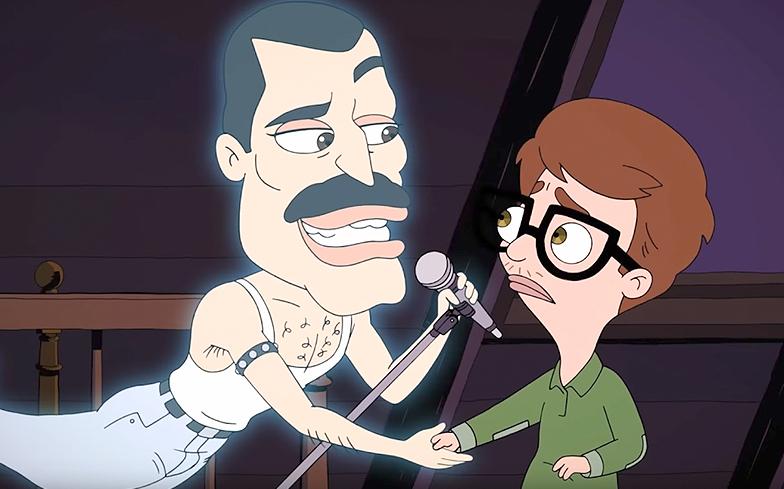 big-mouth-freddie-mercury-gay-song-1