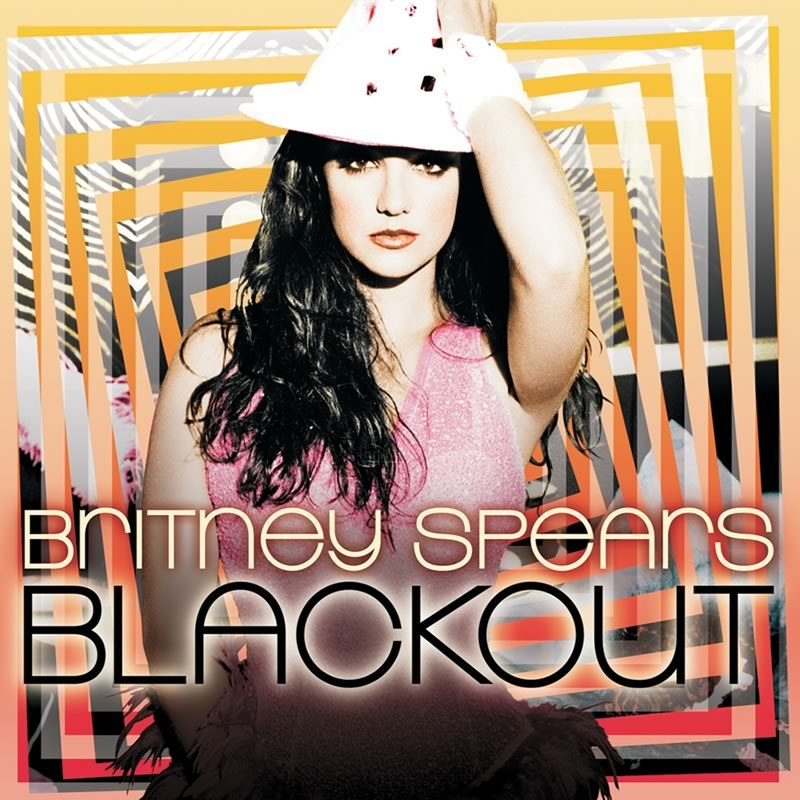 britney-spears-blackout