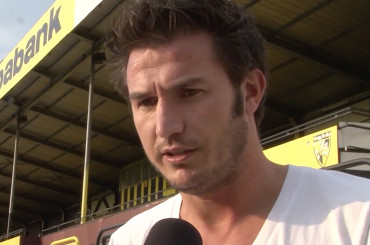 Carl Hoefkens, 'ho giocato con due calciatori gay nella Premiere League inglese'