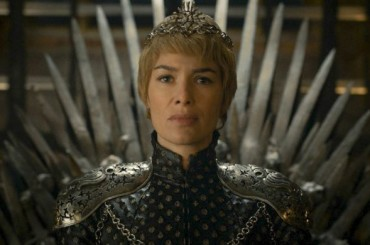 Game of Thrones, l'ultima stagione non prima di maggio 2019