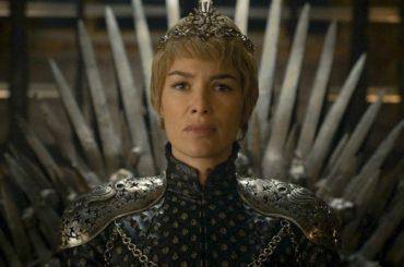 "Lena Headey di Game of Thrones confessa, ""aggredita da Harvey Weinstein"""