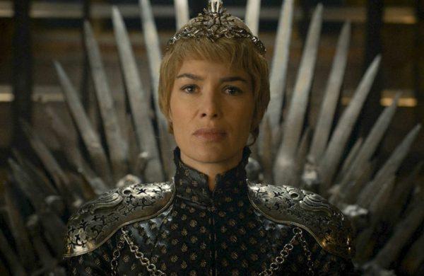 cersei-game-of-thrones-600x390-1
