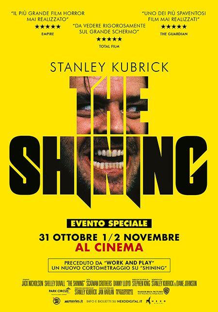 http---media.cineblog.it-7-737-shining-trailer-e-poster-dellevento-speciale-al-cinema-dal-31-ottobre-al-2-novembre-2