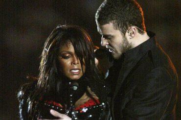Super Bowl 2018, Janet Jackson ritroverà Justin Timberlake?